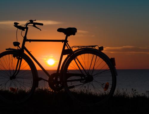 Conheça os melhores lugares para passear de bicicleta em Ilhabela!